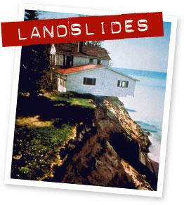 pageheadpic_landslides